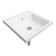 puro countertop washbasin 460x460 no. 3153