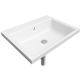 puro countertop washbasin 460x460 no. 3154