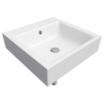 puro countertop washbasin 460x460 no. 3156