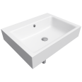 puro countertop washbasin 460x460 no. 3157