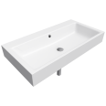 puro countertop washbasin 460x900 no. 3158