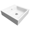 puro wall hung washbasin 460x460