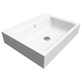 puro wall hung washbasin 460x600