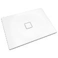 CONOFLAT 1100x800