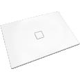 CONOFLAT 1300x900