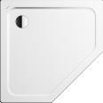 CORNEZZA   900x900x65 No.671_1