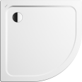 ARRONDO 900x900x65 No.871_2