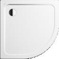 ARRONDO 900x900x65 No.880_1