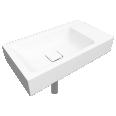 CONO Handrinse washbasin 300x550 No.3073
