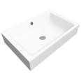 puro s countertop washbasin 385x600
