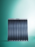 capteur aurotherm exclusiv vtk 5702