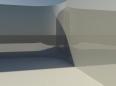 inox bright (ba)  metals  aluminium panel & sheet