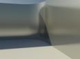 inox patterned  metals  aluminium panel & sheet