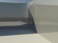 inox satin (2b)  metals  aluminium panel & sheet