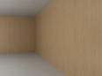 Pale Oak  WOOD  Aluminium Panel & Sheet
