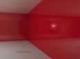 Red Home  GRANDEZZA  Aluminium Panel & Sheet