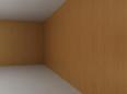 scottish oak  wood  aluminium panel & sheet