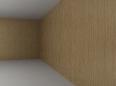 zebra  wood  aluminium panel & sheet