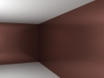 brushed copper anodised anodised aluminium panel and sheet