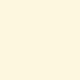 30884 white onega