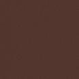 36136 rust rame