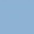 40962 GREY STROMBOLI