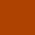 40981 BRONZE LARIO