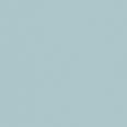 41128 BLUE HURON