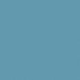 41139 BLUE SOTARA
