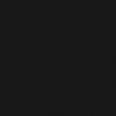62366 GREY KHORGO