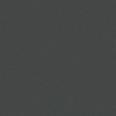 65636 black noctis