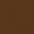 65656 ANCIENT BRASS
