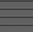 Tasseau Couverture (470 mm, tasseau de 50 mm, prePATINA ardoise)