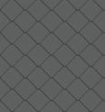 Square Tile Facade (325 mm x 325 mm, prePATINA graphite-grey)