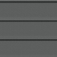 Tasseau Couverture (480 mm, tasseau de 40 mm, prePATINA ardoise)