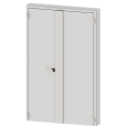 Double hung door CR4