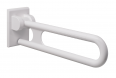 0447030 Barre d'appui rabattable L725mm