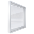 UNIVERS® 54 ITALIAN WINDOW