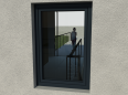 Zendow Neo Window