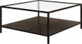 eygaliere coffee table