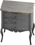 Palacio Bedside Table