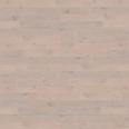 neige rough sawn oak wood flooring, ceiling and panelling