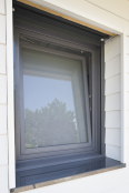 Bottom Hung Window - KALORY