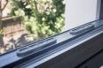 asymmetric french window - kalory'r