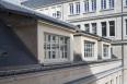 French Window 2 leaves - KALORY SPECI'AL K