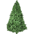 image - entourage - fir tree 3