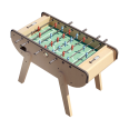 table football 2