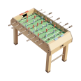 Table Football 3