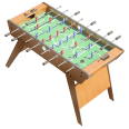 table football 4