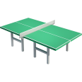 table tennis 1
